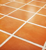 Tile & Grout Sealing Services Perth