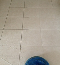Tile & Grout Cleaning Services Perth