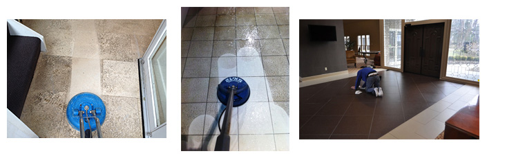 Grout Cleaning Services In Perth