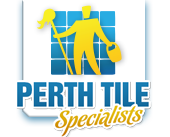 Tile Specialists Perth