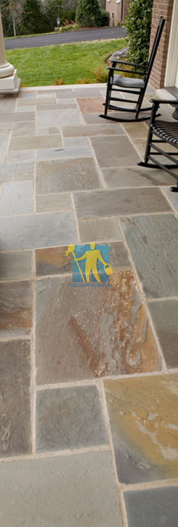 Bluestone Tiles Cleaning and Bluestone Tiles Sealing  Services West Swan