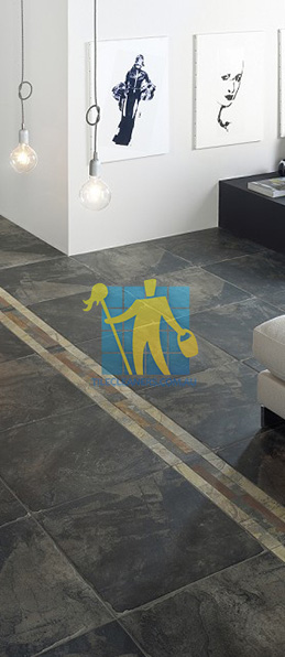 Cleaning Ceramic Tiles Perth Tile Specialists