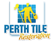 Perth specialists logo